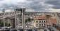 Attentats de Bruxelles : 3 rappels utiles