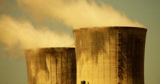 Transition énergétique : la France en avance !