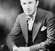 Edward Chamberlin : le père de la concurrence monopolistique