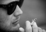 Fumer ou vapoter : la révolution de la consommation