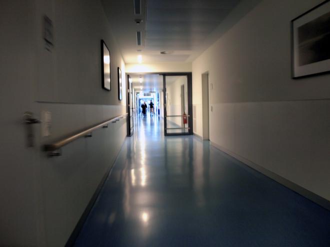 Déclin des hôpitaux : la rigueur budgétaire non coupable