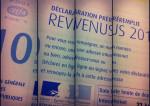 Québec : et si on simplifiait le régime fiscal ?