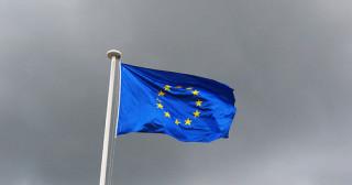 Plaidoyer libéral pour l'Union Européenne