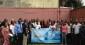 Côte d'Ivoire : lancement de l'École de la Liberté