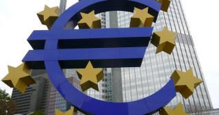 Un QE pour rien