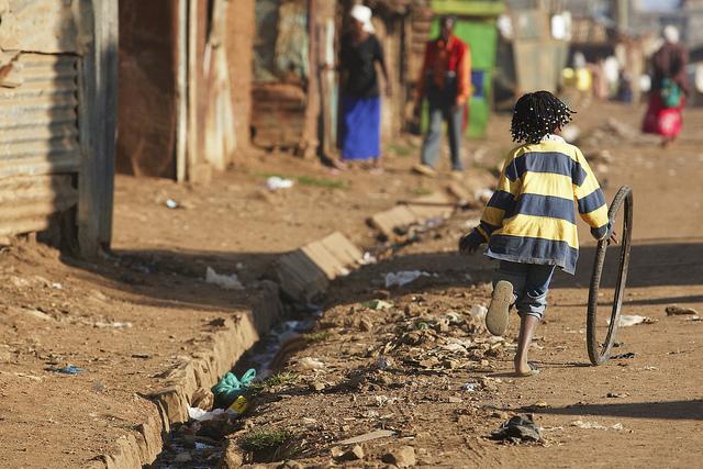 Pauvret et mal gouvernance en afrique contrepoints - Cabinet recrutement international afrique ...
