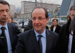 Air France : encore un cordonnier mal chaussé de Hollande