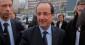 Dialogue social à Air France : Hollande cordonnier mal chaussé