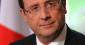 Dans la tête de François Hollande