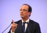 """""""Risque"""" de déflation : Hollande a-t-il raison de blâmer l'Allemagne ?"""