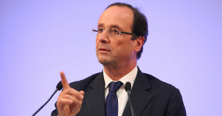 Pourquoi François Hollande ne parvient pas à reconquérir les Français