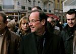 François Hollande, mauvais président pour 76% des Français