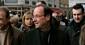 Hommage de Hollande à la Sécu : plaidoyer pour un modèle dépassé ?