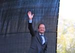 Y a-t-il un mystère Hollande ?