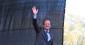 Il faut se réjouir de la victoire de François Hollande