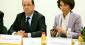 Marisol Touraine va-t-elle tuer les cliniques privées ?