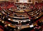 Le recours du député Julien Aubert : les petites affaires posent les grandes questions