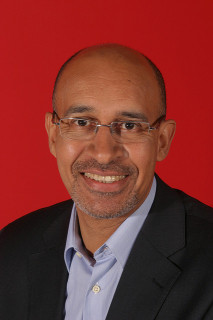 Harlem Désir credits parti socialiste (licence creative commons)