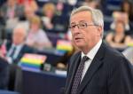 Entre rigueur et laxisme, l'UE peine à trouver sa ligne de conduite