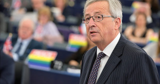 Bruxelles et la recrudescence des plans miracles