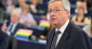 Fonds Juncker : 315 milliards de perdus ?