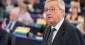 Réforme à la Juncker : plus d'UE, toujours et partout