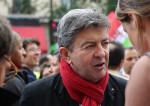 La Grèce et le désarroi de la gauche populiste