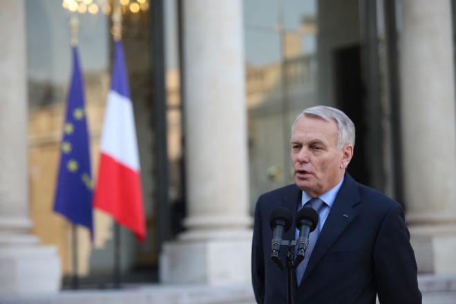 Jean-Marc Ayrault 2 (Crédits Matheau Delmestre-Parti socialiste, licence Creative Commons)
