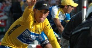 Tour de France : et si Armstrong avait eu raison de se doper ?