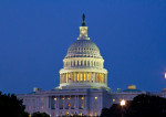 Derrière la crise chinoise, c'est Washington qui inquiète