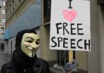 La liberté d'expression de l'historien devant la Cour européenne