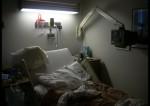 Le jeu malsain de l'État et des hôpitaux