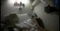 L'État en guerre contre les bénéfices des cliniques