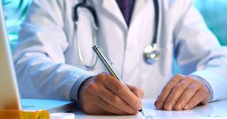 Grève des médecins : les syndicats tout-puissants