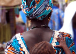 La santé des femmes contribue à la prospérité