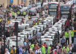 Les chauffeurs de taxi doivent servir les usagers et non courtiser les régulateurs