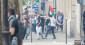 Fallait-il interdire les manifestations pro Palestiennes ?