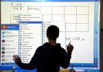 Le numérique à l'école est-il efficace ?