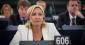 Marine Le Pen, future perdante de l'élection présidentielle ?