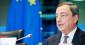Nouveau défi juridique contre la BCE