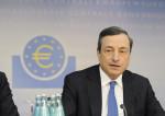 Victoire statistique de la BCE