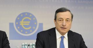 Allemagne : le juge au secours de Mario Draghi
