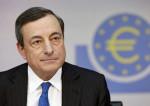 La BCE ouvre les vannes