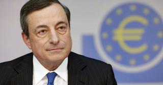 Réactions en Europe aux dernières mesures de Draghi
