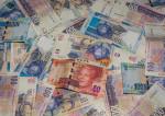 Progrès économique : Pourquoi l'Afrique est en retard ?