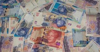 Société sans cash : bientôt le cas de l'Allemagne ?