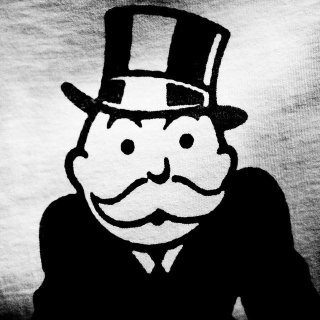 """Idée reçue : """"Les banquiers ont causé la crise de 2008"""""""