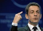 Nicolas Sarkozy : seuls 1/5e des Français le veulent candidat