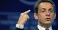 Le retour de Sarkozy