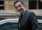 [Replay] L'introuvable « Plan choc » de Nicolas Sarkozy